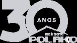 Polako Logo